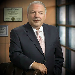 Jay Shor Esq - Berks County Workers Compensation Attorney