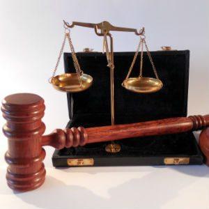Legislation To Prevent Injuries