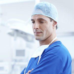 nurses overworked and injured 2