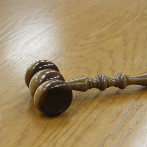 Lancaster Workers Compensation Case