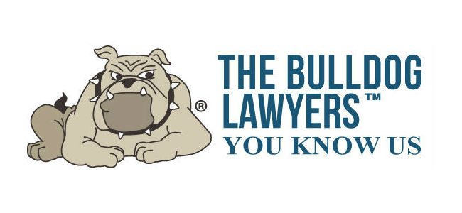 The Bulldog Lawyers - Lancaster Workers Compensation Attorneys