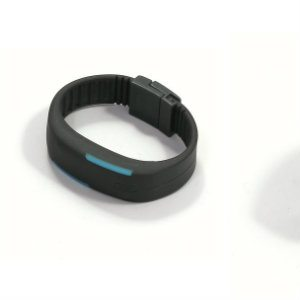 a form of wearable that could benefit employees