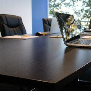 workspace in scranton workers comp law firm