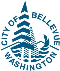 City-of-Bellevue-251x300