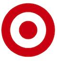 New-Target-Bellevue-Downtown-Store