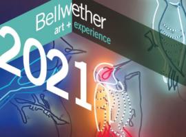 Bellwether 2021 in Bellevue