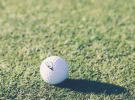 RADMOR Golf Shop Bellevue Square