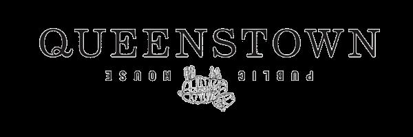 Queenstown Logo