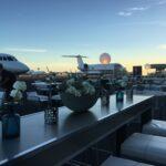 Scottsdale Hangar Parties Incentive Event Planning Incentive Events