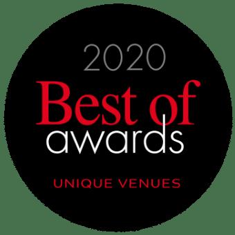 scottsdale hanger events and venue (2)