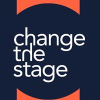 scottsdale hanger events and venue (4)
