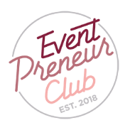 scottsdale hanger events and venue (5)