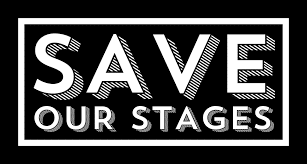 scottsdale hanger events and venue (6)