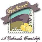 A Colorado Courtship Feature