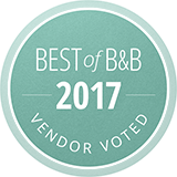 Best of Borrowed and Blue 2017