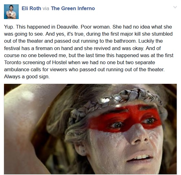 Green-Inferno-Quote