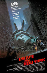 220px-EscapefromNYposter