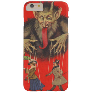 krampus_red_puppeteer_puppets_tongue_barely_there_iphone_6_plus_case-r2dd9a6abbde0451893300c8c791028dd_zjgar_324