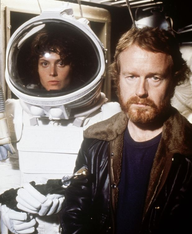 movies_alien_saga_gallery_1-celebrate-35-years-of-ridley-scott-s-alien-with-trivia-and-prints-jpeg-203341