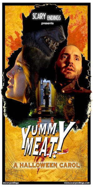 yummy_meat_poster_se-2