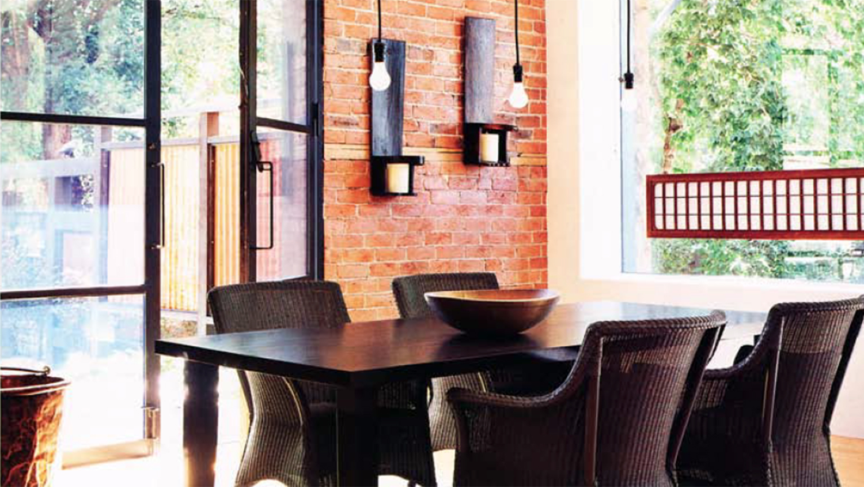 Interior Design Basalt Colorado