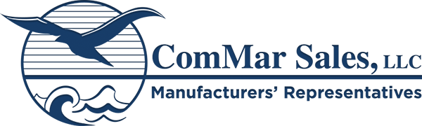 ComMar Sales, LLC
