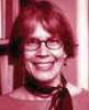 Dr. Margaret Mitchell