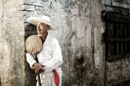 Que hacer ver de Tequila Jalisco