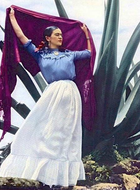 El Tequila en la Revolución Mexicana
