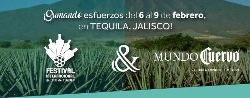 FICT – Festival Internacional de Cine de Tequila