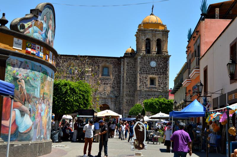 Iglesia_principal_Tequila