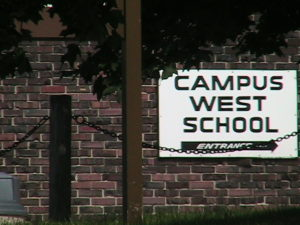 campus-west-school1