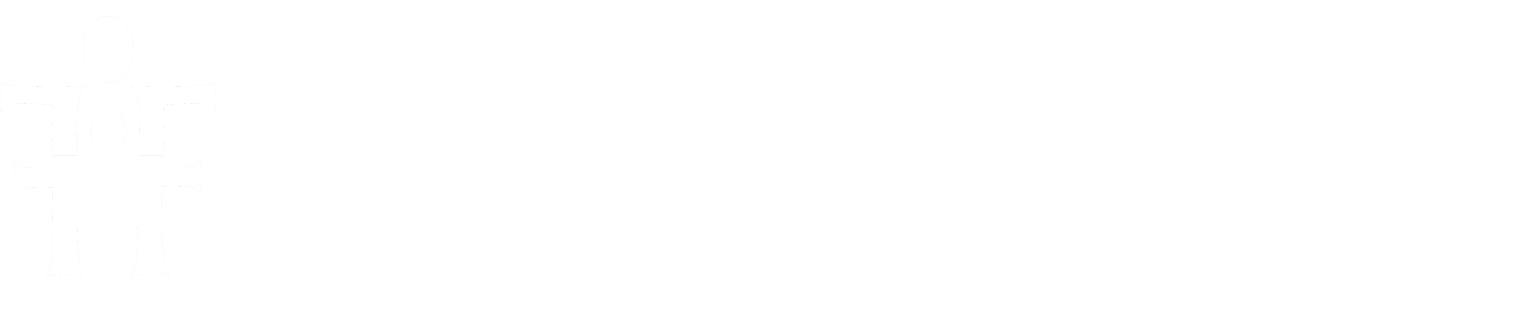 #Commit2Kids