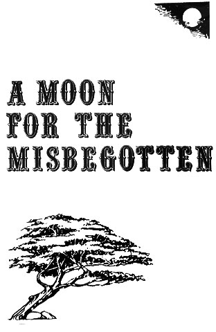 prog_a_moon_for_the_misbego