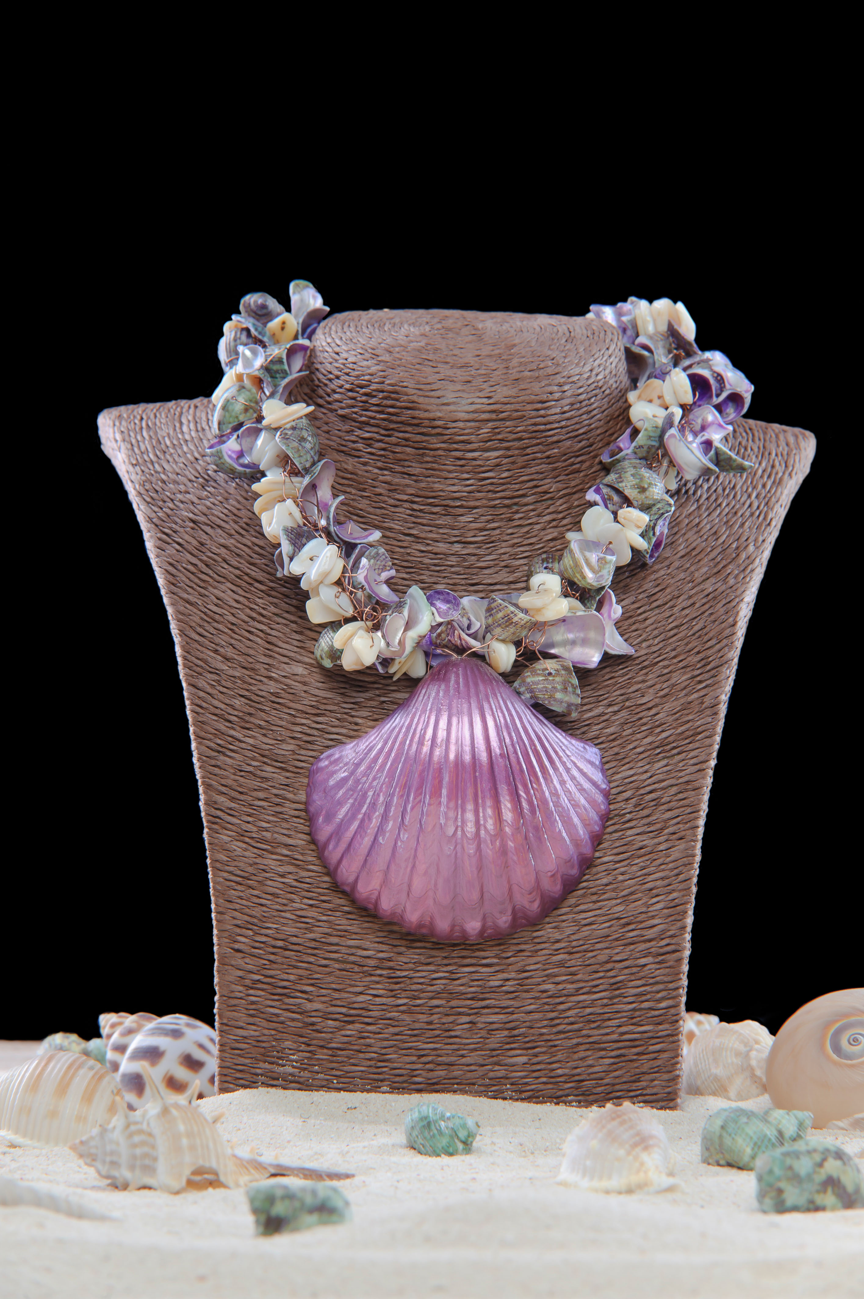 Product photography, jewelry images