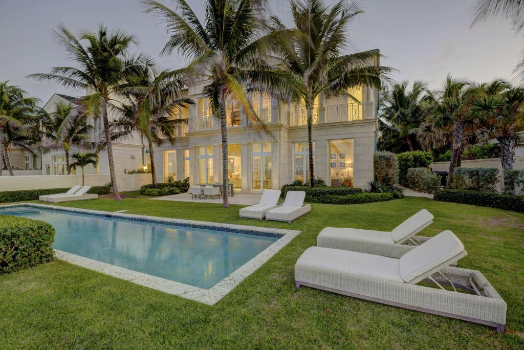 real estate photography, real estate photos, property photos