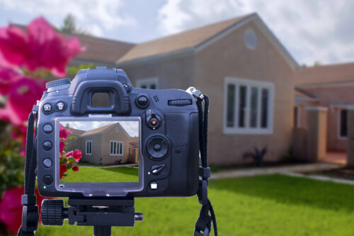 Real Estate Photography real estate photos real estate images nassau bahamas