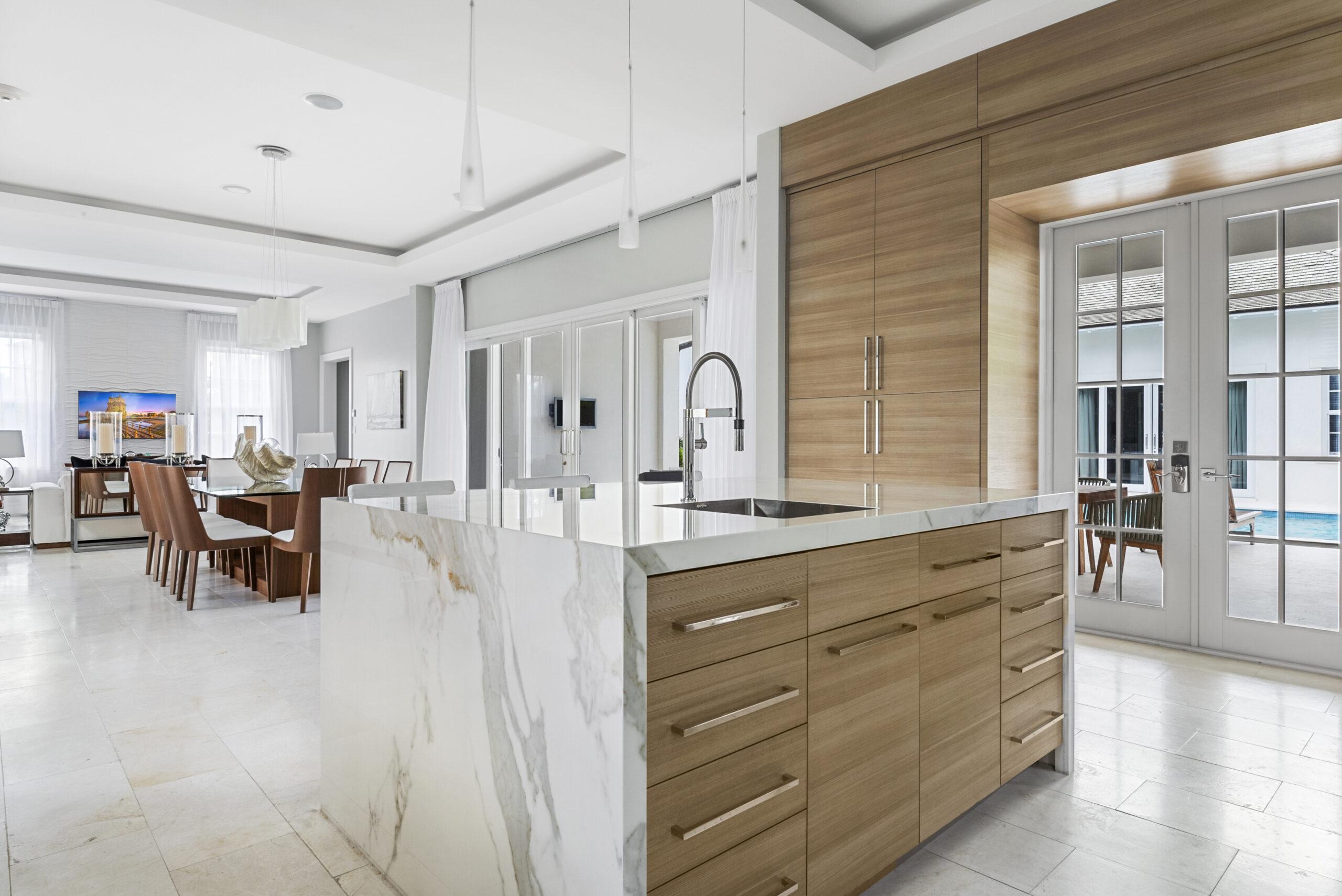 Bahamas Real Estate Photography
