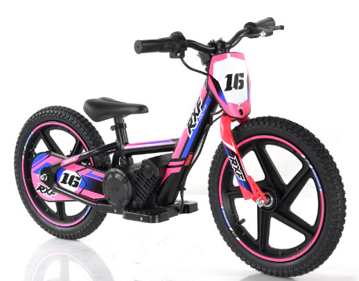Jumpfun Sedna 16 150 Watt Electric Dirt Bike