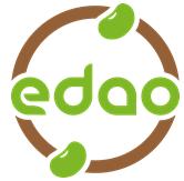 cropped-edao-logo-3.png