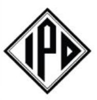 IPD_DIAMOND