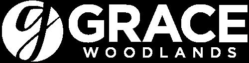 Grace Woodlands