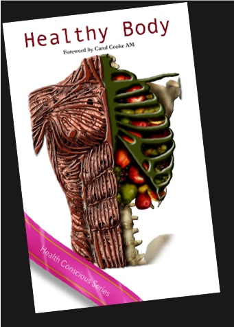 Healthy Body cover