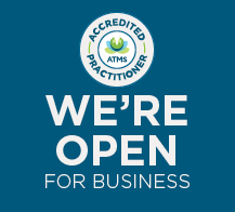 Open for Business_Sqaure