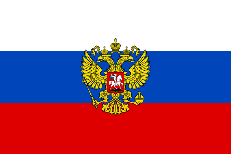 800px-Flag_of_Commander-in-chief_of_Russia_(President)