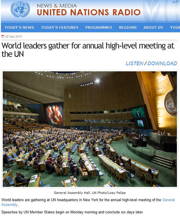 UNworldldrs