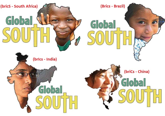global-south