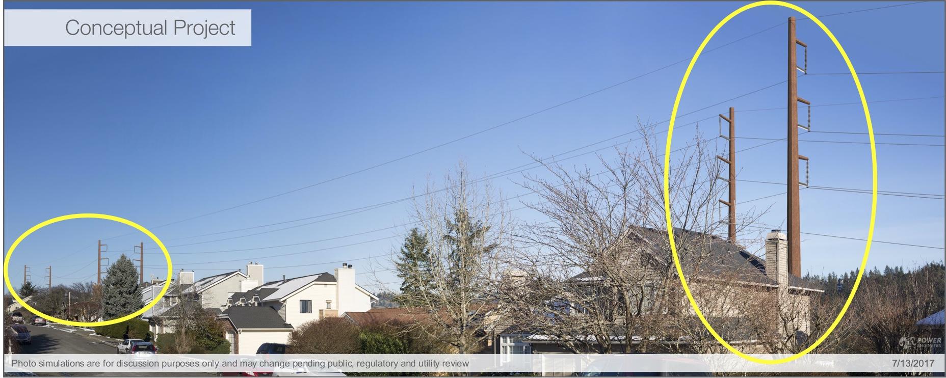 image: proposed transmission line