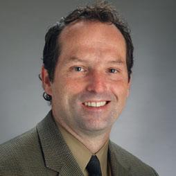 Dr. Damien Stevens, M.D.