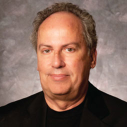 Dr. Francisco Garriga, M.D.